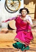 Gulaab Gang Madhuri Dixit Pics Stills