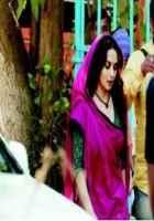Gulaab Gang Madhuri Dixit Stills