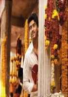 Gunday Arjun Kapoor Wallpaper Stills