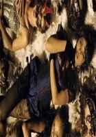Gunday Hot Priyanka Chopra Item Song Stills