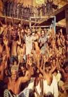 Gunday Pics Stills