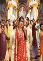 Gunday Pictures Stills