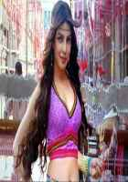 Gunday Priyanka Chopra Hot Boobs Stills