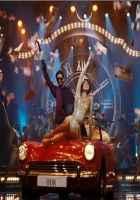 Gunday Priyanka Chopra Hot Song Asalaam E Ishqum Stills