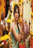 Gunday Priyanka Chopra In Saree Stills