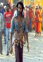 Gunday Ranveer Singh Photo Stills
