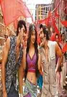 Gunday Wallpaper Stills