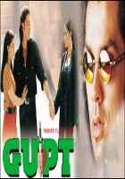 Gupt Photos Poster
