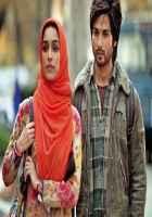 Haider Shraddha Kapoor Shahid Kapoor Pics Stills