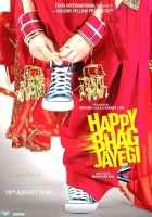 Happy Bhaag Jayegi Photos