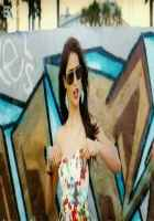 Happy Ending Ileana Dcruz Sexy Style Stills