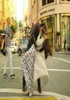 Happy Ending Saif Ali Khan Ileana Dcruz Romance Stills