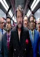 Happy New Year Jackie Shroff Stills
