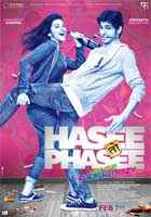 Hasee Toh Phasee Photos