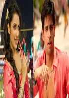 Hasee Toh Phasee Sidharth Malhotra Parineeti Chopra With Goggles Stills