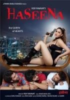 Haseena (2017) Photos