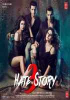 Hate Story 3 Wallpaper Poster