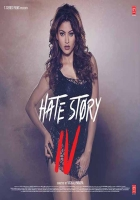 hate story 4 Photos