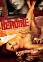 Heroine Photos