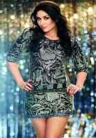 Heroine Kareena Kapoor Photos Stills