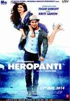 Heropanti Photos