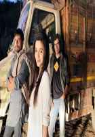Highway Randeep Hooda Alia Bhatt Stills