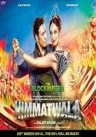 Himmatwala 2013 Photos