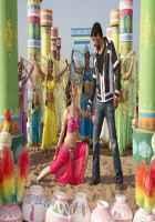 Himmatwala 2013 Ajay Devgan Tamannaah Stills
