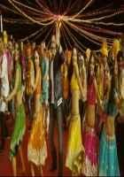 Himmatwala 2013 Image Stills