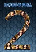Housefull 2 Pictures Poster