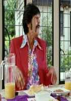Housefull 2 Star Cast Chunky Pandey