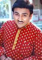 Hum Aapke Hain Kaun Star Cast Dilip Joshi