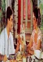 Hum Aapke Hain Kaun Salman Khan Pics Stills