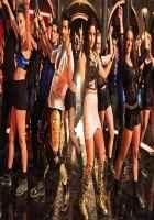 Humpty Sharma Ki Dulhania Varun Dhawan Alia Bhatt Dance Stills