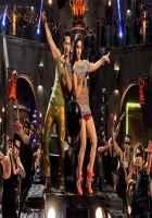 Humpty Sharma Ki Dulhania Varun Dhawan Alia Bhatt in Saturday Saturday Song Stills