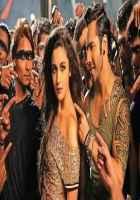 Humpty Sharma Ki Dulhania Varun Dhawan Alia Bhatt Saturday Saturday Song Pics Stills
