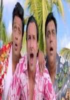 Humshakals Riteish Deshmukh Saif Ali Khan Ram Kapoor Stills