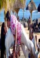 Humshakals Saif Ali Khan In Double Role Stills