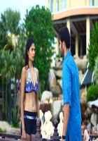 I Love Desi Priyanka Shah Boobs Cleavage Stills