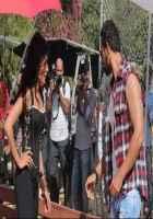 I Me Aur Main Dance Pics Stills