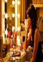 I Me Aur Main Prachi Desai Sad Scene Stills