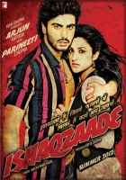Ishaqzaade Photos