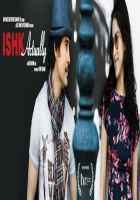Ishq Actually First Look Poster
