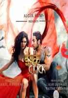 Ishq Click  Poster