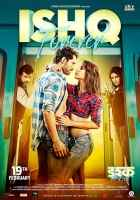 Ishq Forever First Look Poster