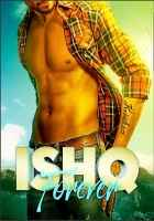 Ishq Forever Krishna Chaturvedi Body Poster