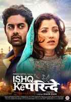 Ishq Ke Parindey Image Poster