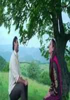 Ishqedarriyaan Mahaakshay Chakraborty Evelyn Sharma Romantic Mood Stills
