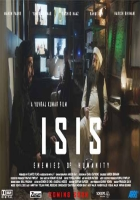 ISIS - Enemies Of Humanity