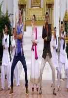Its Entertainment Akshay Kumar Prakash Raj Dance Stills